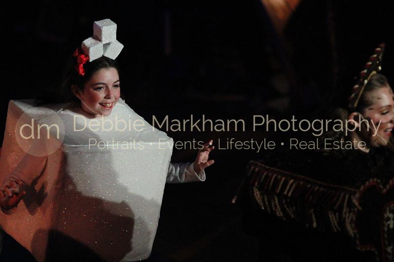 DebbieMarkhamPhoto-Saturday April 6-Beauty and the Beast102_.JPG