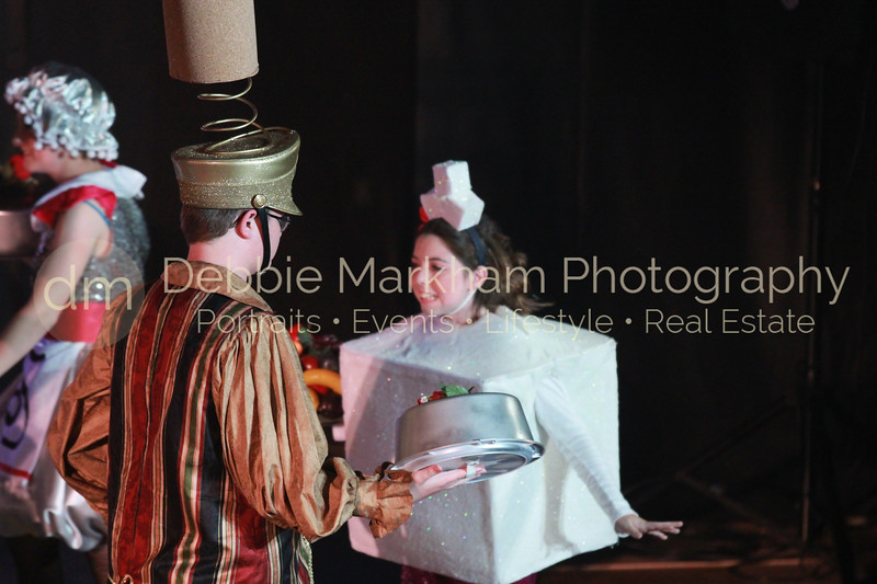 DebbieMarkhamPhoto-Saturday April 6-Beauty and the Beast852_.JPG