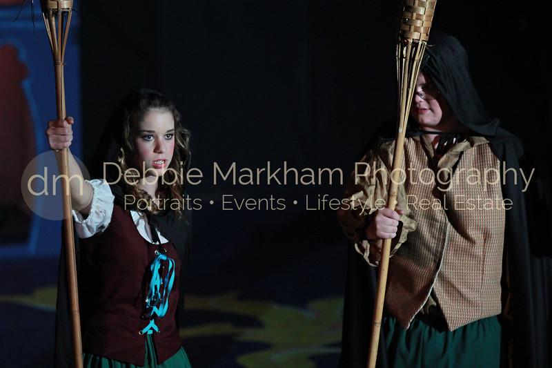 DebbieMarkhamPhoto-Saturday April 6-Beauty and the Beast078_.JPG