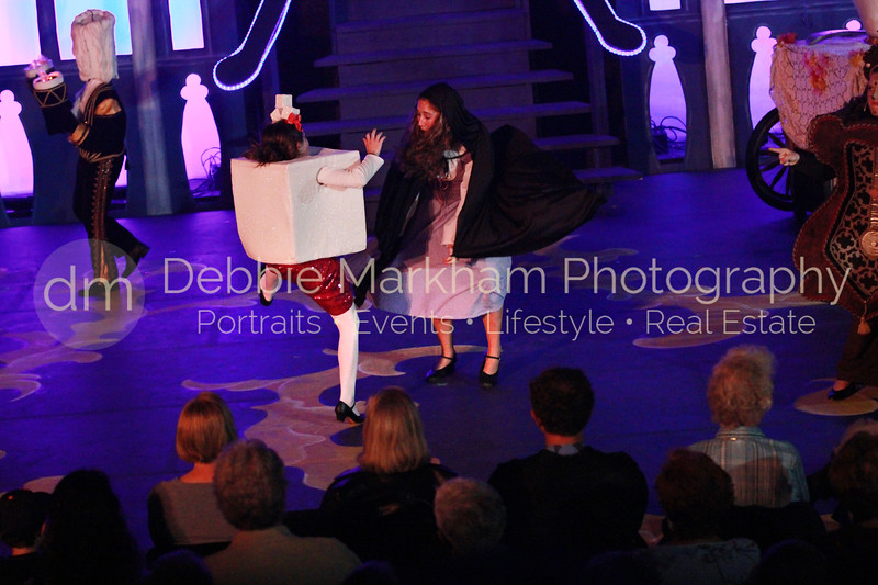 DebbieMarkhamPhoto-Saturday April 6-Beauty and the Beast083_.JPG