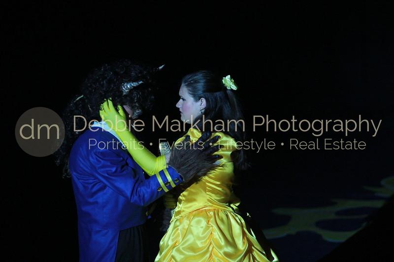 DebbieMarkhamPhoto-Saturday April 6-Beauty and the Beast027_.JPG