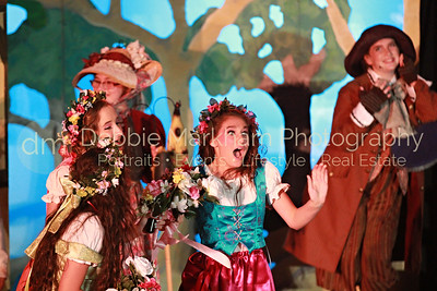DebbieMarkhamPhoto-Saturday April 6-Beauty and the Beast658_