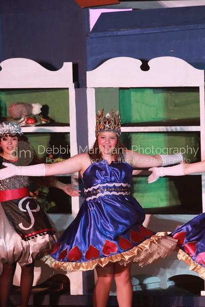 DebbieMarkhamPhoto-Saturday April 6-Beauty and the Beast886_.JPG