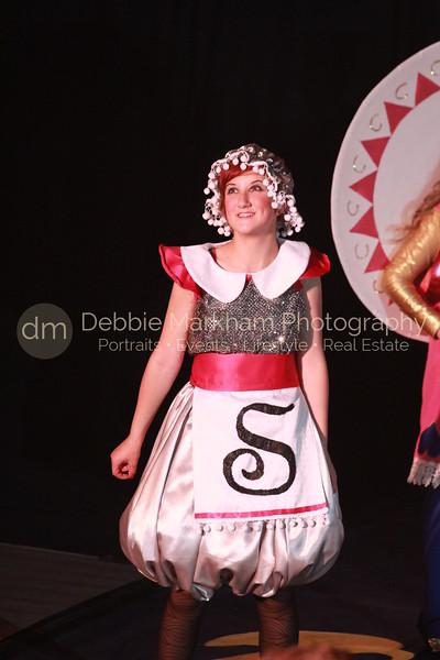 DebbieMarkhamPhoto-Saturday April 6-Beauty and the Beast884_.JPG