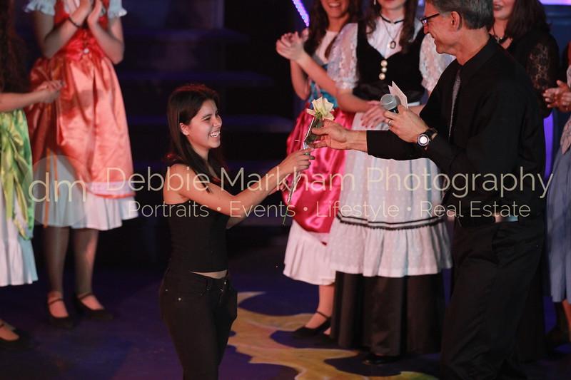 DebbieMarkhamPhoto-Saturday April 6-Beauty and the Beast188_.JPG