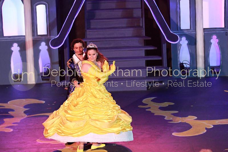 DebbieMarkhamPhoto-Saturday April 6-Beauty and the Beast148_.JPG