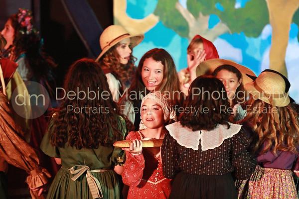 DebbieMarkhamPhoto-Saturday April 6-Beauty and the Beast660_