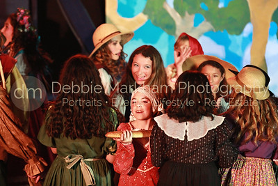 DebbieMarkhamPhoto-Saturday April 6-Beauty and the Beast660_