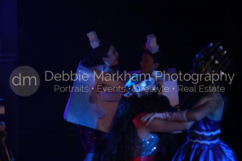 DebbieMarkhamPhoto-Saturday April 6-Beauty and the Beast965_.JPG