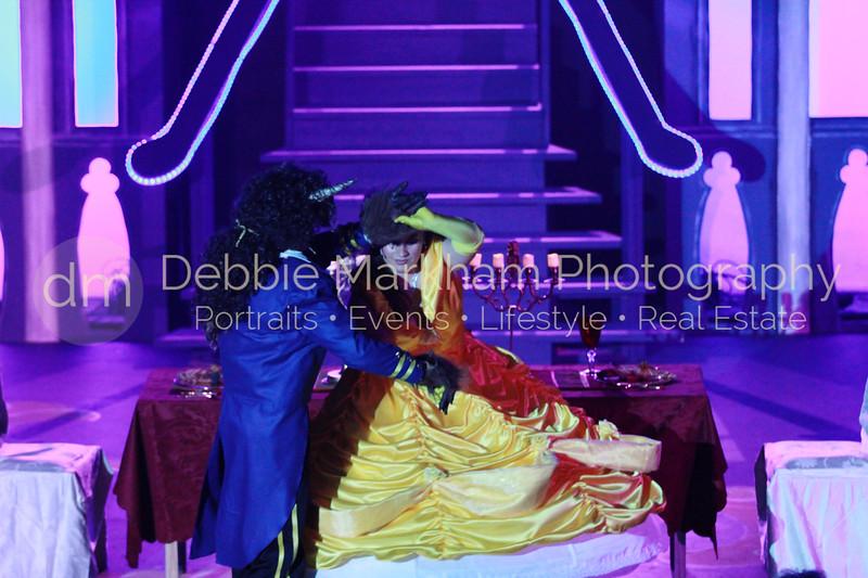 DebbieMarkhamPhoto-Saturday April 6-Beauty and the Beast004_.JPG