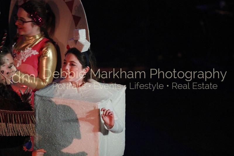 DebbieMarkhamPhoto-Saturday April 6-Beauty and the Beast101_.JPG