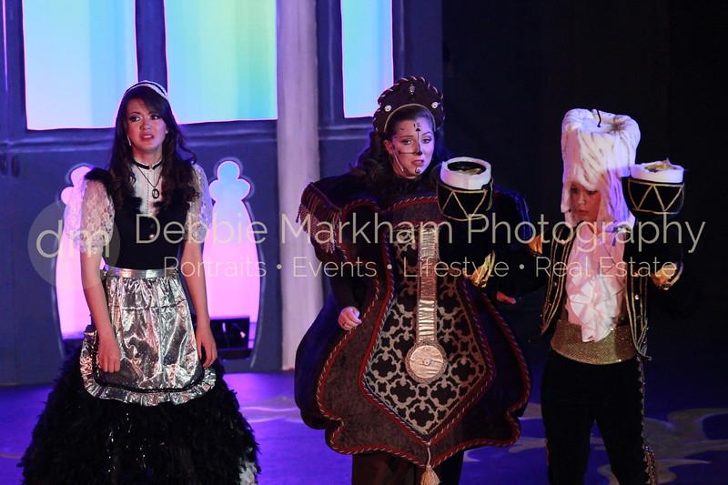 DebbieMarkhamPhoto-Saturday April 6-Beauty and the Beast709_.JPG