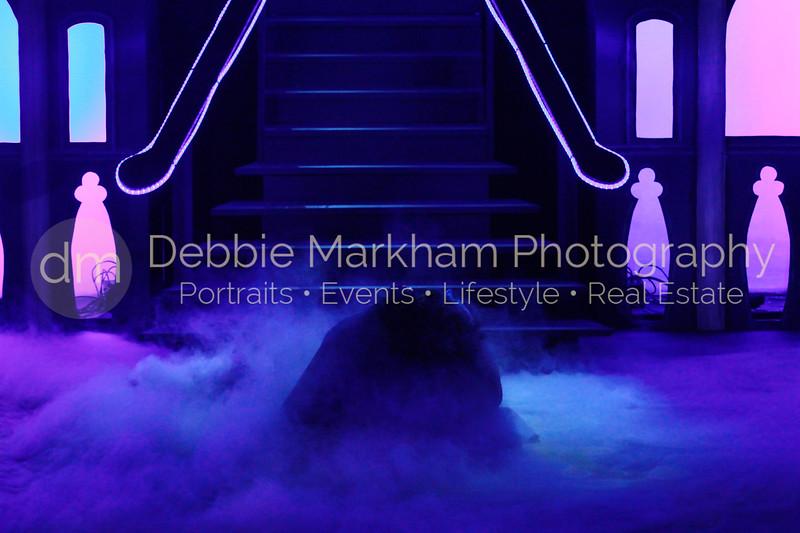 DebbieMarkhamPhoto-Saturday April 6-Beauty and the Beast108_.JPG