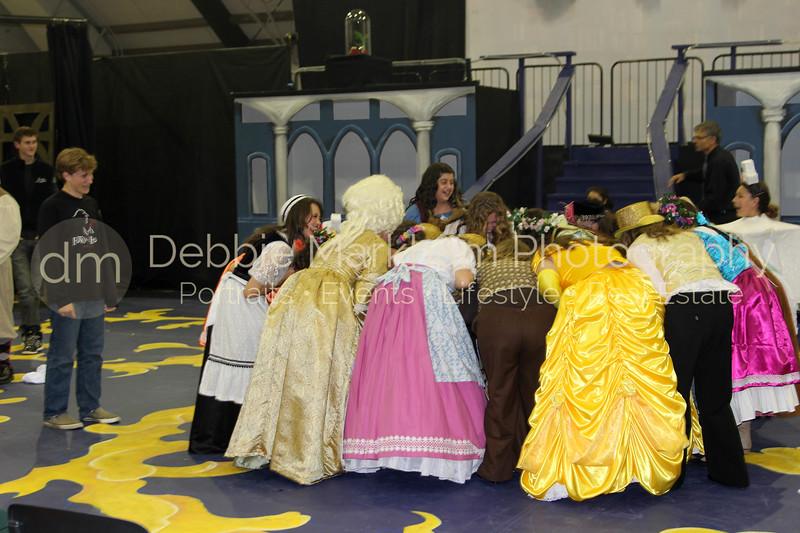 DebbieMarkhamPhoto-Saturday April 6-Beauty and the Beast645_.JPG