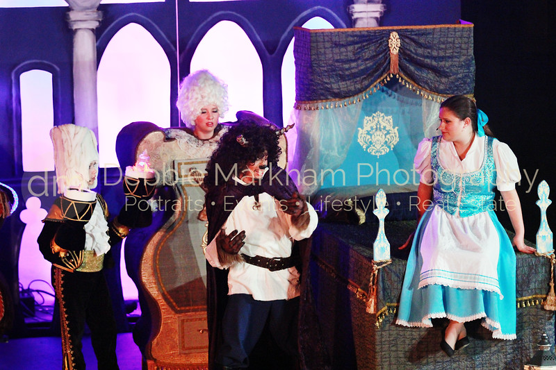 DebbieMarkhamPhoto-Saturday April 6-Beauty and the Beast832_.JPG