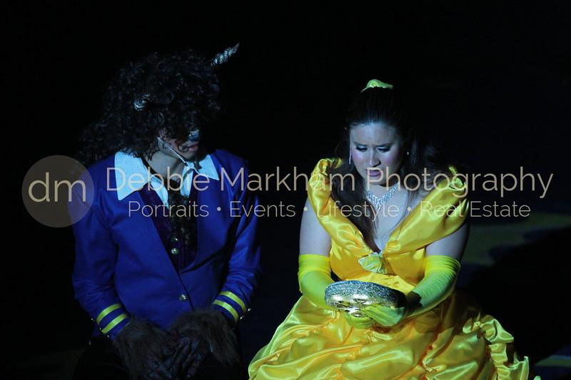 DebbieMarkhamPhoto-Saturday April 6-Beauty and the Beast018_.JPG