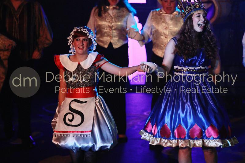 DebbieMarkhamPhoto-Saturday April 6-Beauty and the Beast968_.JPG