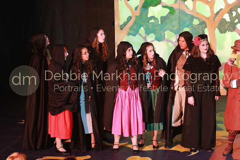 DebbieMarkhamPhoto-Saturday April 6-Beauty and the Beast043_.JPG