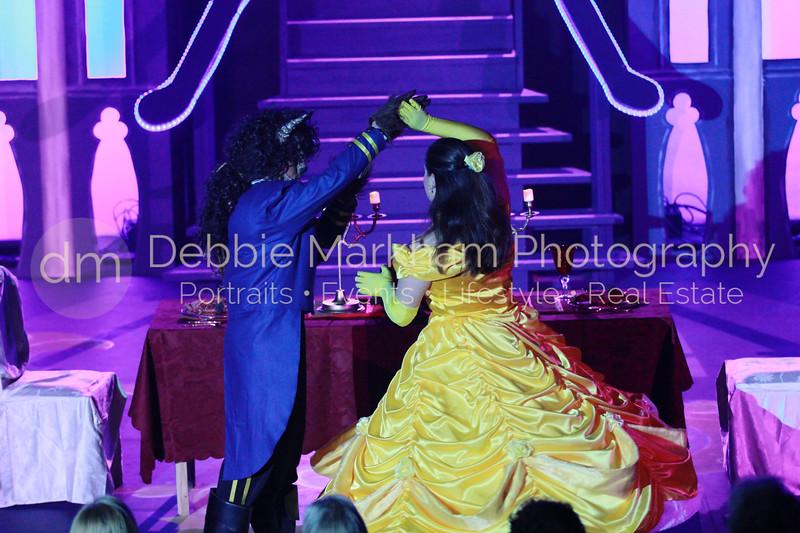 DebbieMarkhamPhoto-Saturday April 6-Beauty and the Beast001_.JPG