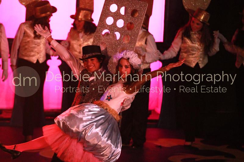 DebbieMarkhamPhoto-Saturday April 6-Beauty and the Beast889_.JPG
