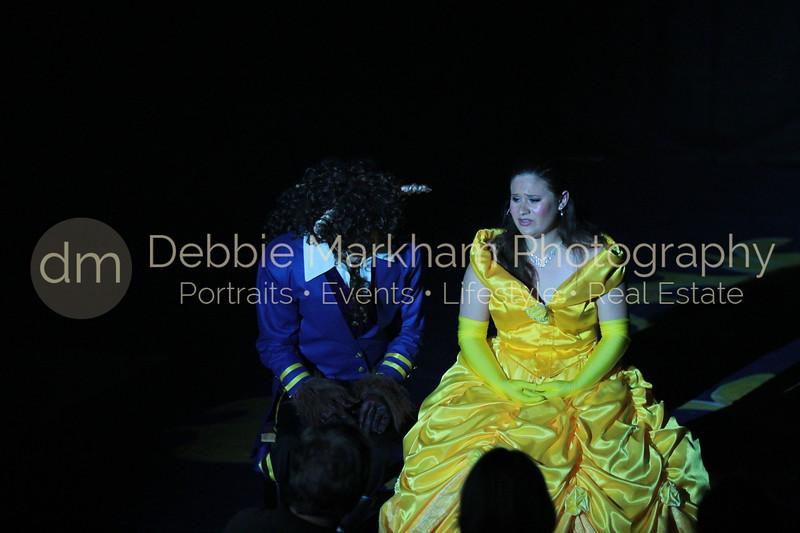 DebbieMarkhamPhoto-Saturday April 6-Beauty and the Beast015_.JPG