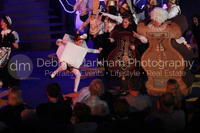 DebbieMarkhamPhoto-Saturday April 6-Beauty and the Beast087_.JPG