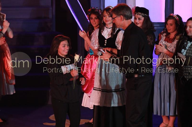 DebbieMarkhamPhoto-Saturday April 6-Beauty and the Beast171_.JPG