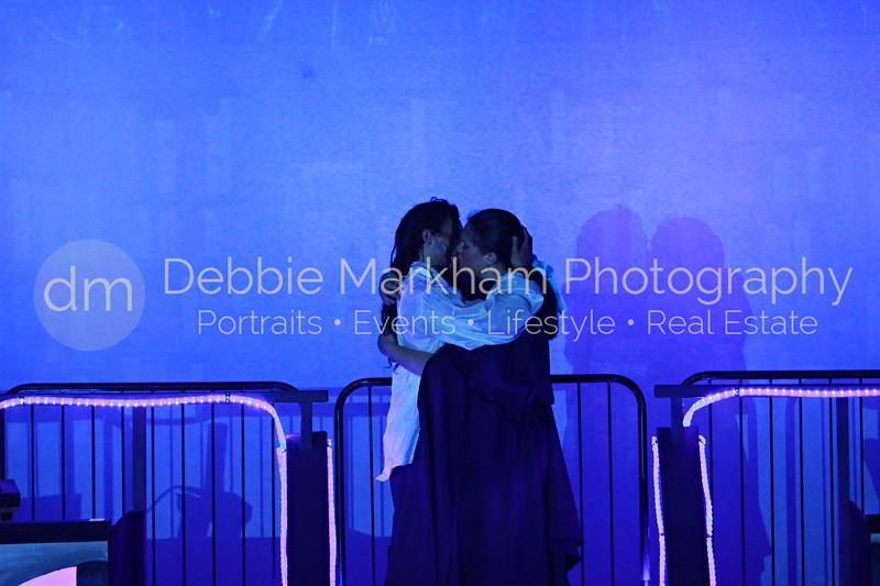 DebbieMarkhamPhoto-Saturday April 6-Beauty and the Beast119_.JPG