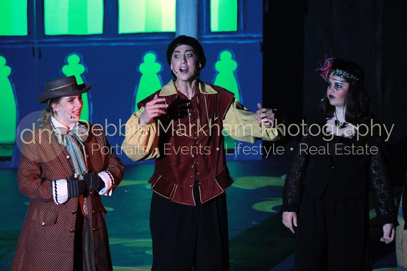 DebbieMarkhamPhoto-Saturday April 6-Beauty and the Beast982_.JPG