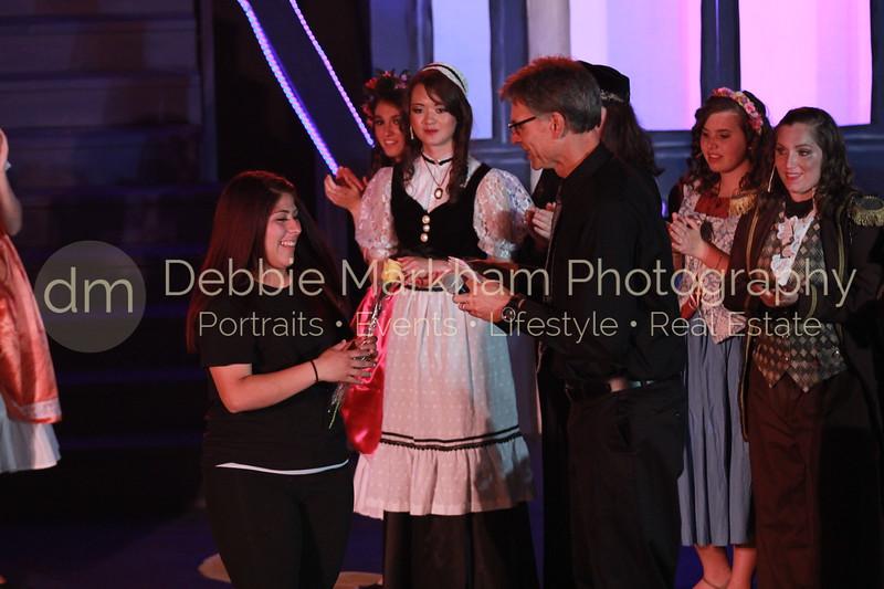 DebbieMarkhamPhoto-Saturday April 6-Beauty and the Beast170_.JPG