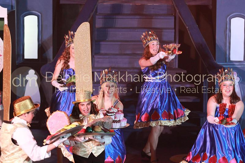 DebbieMarkhamPhoto-Saturday April 6-Beauty and the Beast855_.JPG