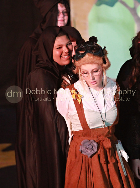 DebbieMarkhamPhoto-Saturday April 6-Beauty and the Beast033_.JPG