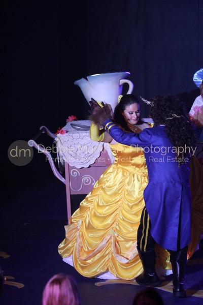 DebbieMarkhamPhoto-Saturday April 6-Beauty and the Beast996_.JPG