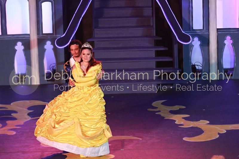 DebbieMarkhamPhoto-Saturday April 6-Beauty and the Beast149_.JPG