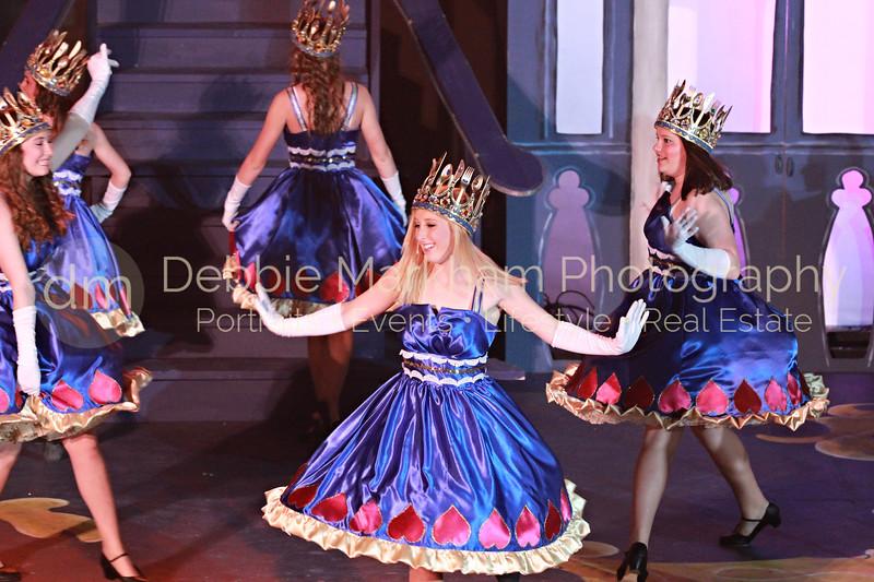 DebbieMarkhamPhoto-Saturday April 6-Beauty and the Beast874_.JPG