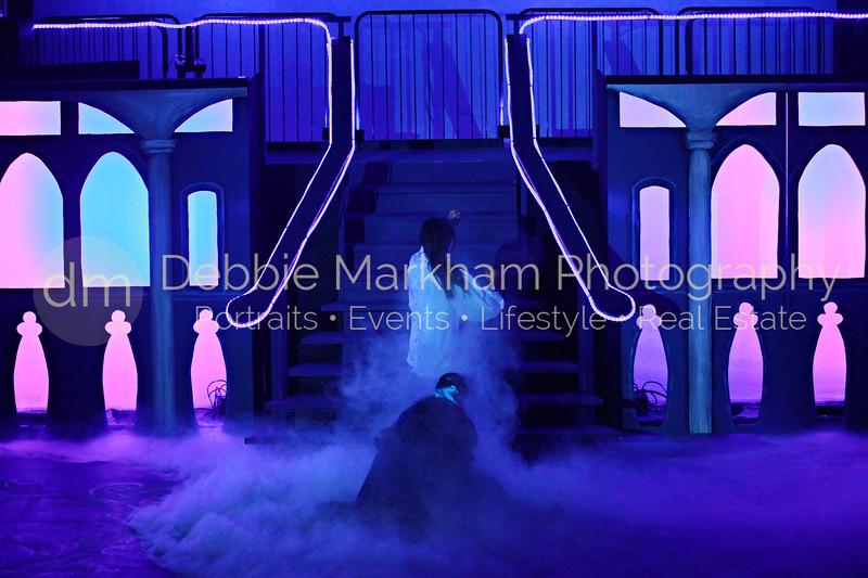 DebbieMarkhamPhoto-Saturday April 6-Beauty and the Beast115_.JPG
