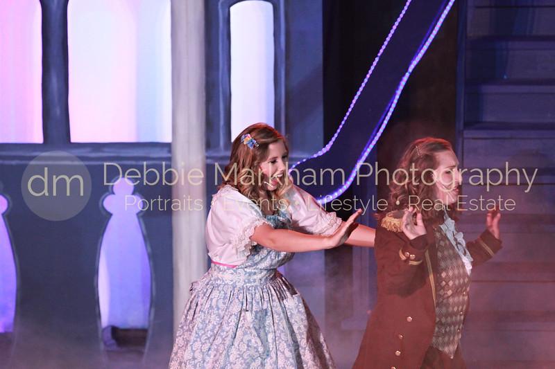 DebbieMarkhamPhoto-Saturday April 6-Beauty and the Beast127_.JPG
