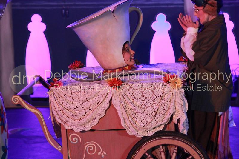 DebbieMarkhamPhoto-Saturday April 6-Beauty and the Beast706_.JPG