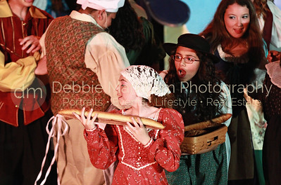 DebbieMarkhamPhoto-Saturday April 6-Beauty and the Beast662_