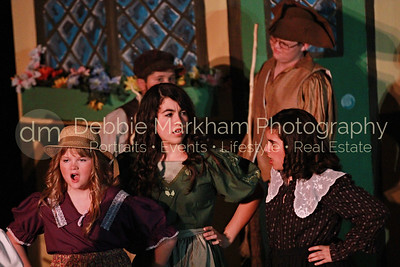 DebbieMarkhamPhoto-Saturday April 6-Beauty and the Beast657_