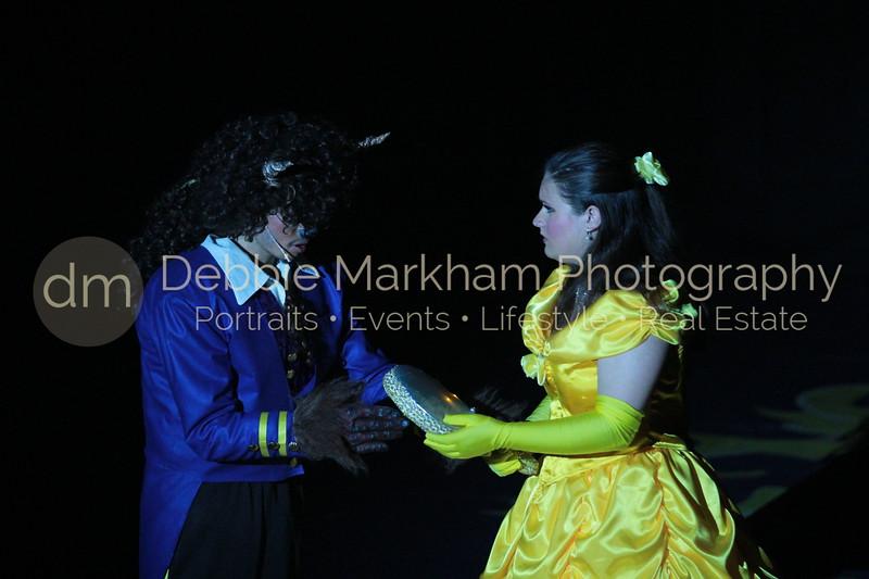 DebbieMarkhamPhoto-Saturday April 6-Beauty and the Beast023_.JPG