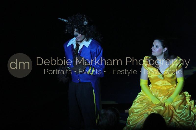 DebbieMarkhamPhoto-Saturday April 6-Beauty and the Beast014_.JPG
