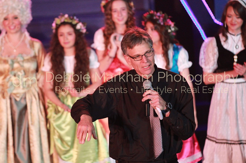 DebbieMarkhamPhoto-Saturday April 6-Beauty and the Beast156_.JPG