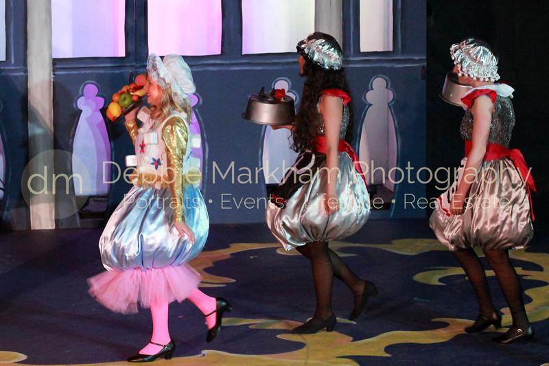 DebbieMarkhamPhoto-Saturday April 6-Beauty and the Beast858_.JPG