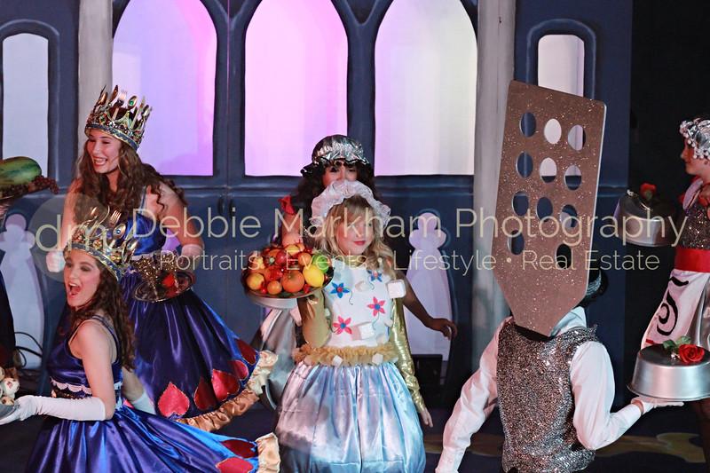 DebbieMarkhamPhoto-Saturday April 6-Beauty and the Beast853_.JPG
