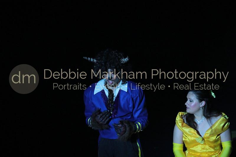 DebbieMarkhamPhoto-Saturday April 6-Beauty and the Beast012_.JPG