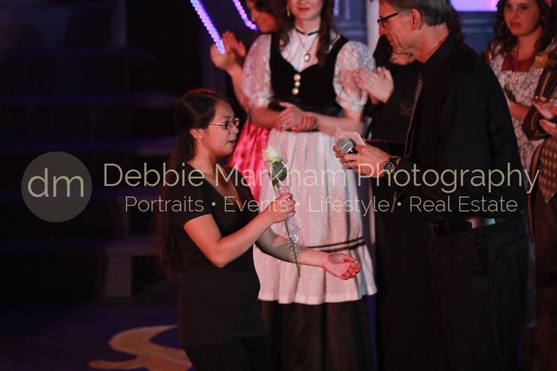 DebbieMarkhamPhoto-Saturday April 6-Beauty and the Beast178_.JPG