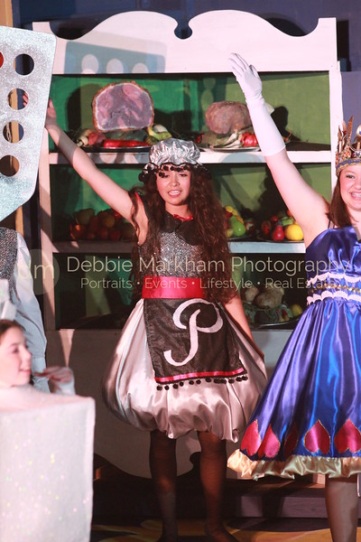 DebbieMarkhamPhoto-Saturday April 6-Beauty and the Beast885_.JPG