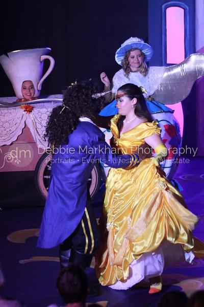 DebbieMarkhamPhoto-Saturday April 6-Beauty and the Beast997_.JPG
