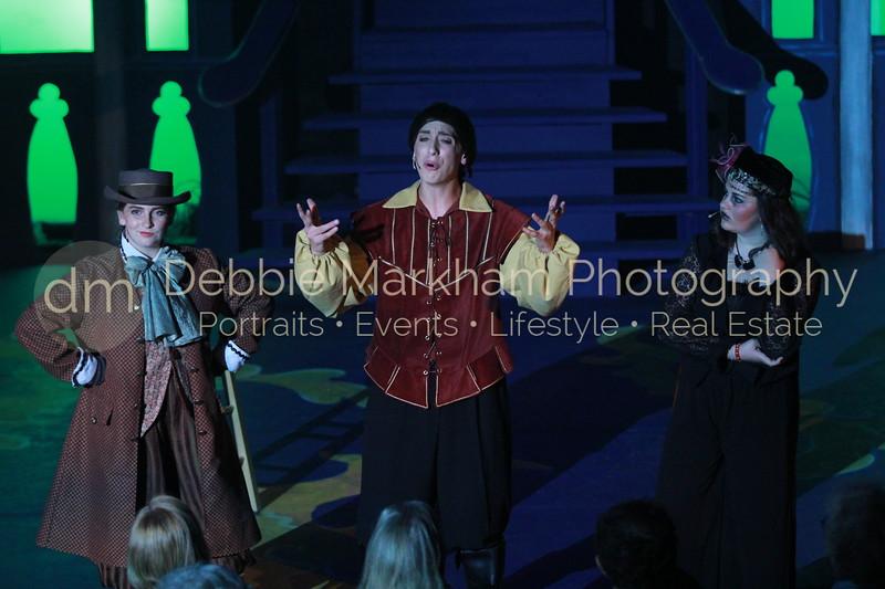 DebbieMarkhamPhoto-Saturday April 6-Beauty and the Beast974_.JPG